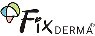Fixderma Việt Nam