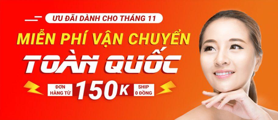 banner-freeship-cho-don-hang-tu-150k-mien-phi
